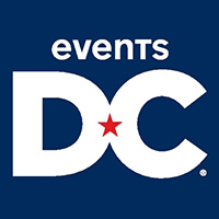 events_dc_brand_style_guide