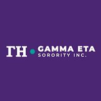 gamma_eta_brand_guidelines