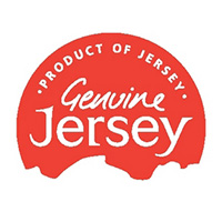 genuine_jersey_brand_guidelines_2020