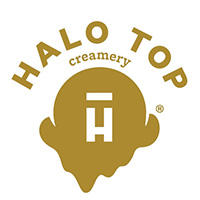halo_top_creamery_logo_guidelines