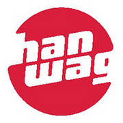 hanwag_Brand_Manual_and_Corporate_Design_Guidelines-0001-BrandEBook.com