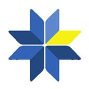 hungary-slovakia-romania-ukraine-enpi-cross-border-cooperation-programme-0001