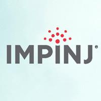 impinj_visual_identity_guidelines