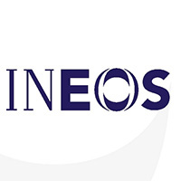 ineos_brand_guidelines