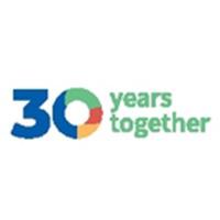 interreg_30_years_branding_guidelines
