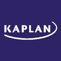 ki_kaplan_international_languages_brand_guidelines