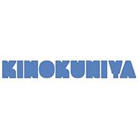 kinokuniya_visual_rebrand_guidelines