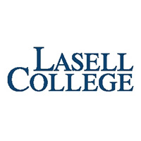 lasell_college_brand_guidelines