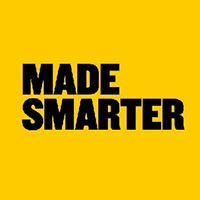 made_smarter_partner_and_supporter_brand_guidelines