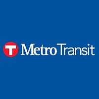 metro_transit_brand_identity_style_guide