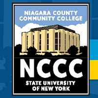 nccc_niagara_county_community_college_graphic_standards_style_guide_2021