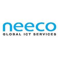 neeco_global_ict_services_brand_manual