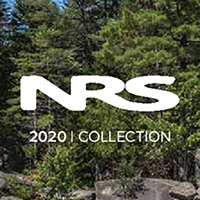 nrs_2020_collection_us_brand_book