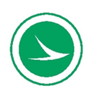 odot_ohio_department_of_transportation_brand_and_identity_guidelines
