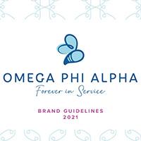 omega_phi_alpha_brand_guidelines_2021