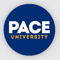 pace_university_social_media_toolkit