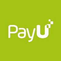 payu_brand_guidelines_2021