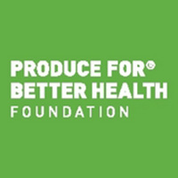 produce_for_better_health_foundation_have_a_plant_movement_brand_guidelines