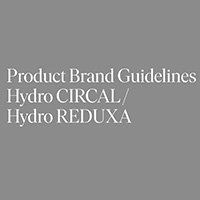 product_brand_guidelines_hydro_circal_and_hydro_reduxa