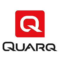 quarq_style_guide_dealers