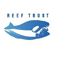 reef_trust_branding_guidelines_2020