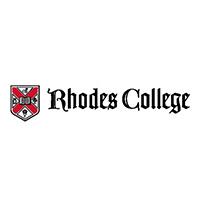 rhodes_college_brand_standards_2020