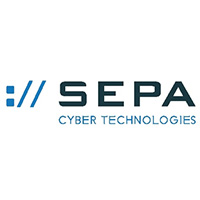 sepa_cyber_brand_guidelines_book_2020