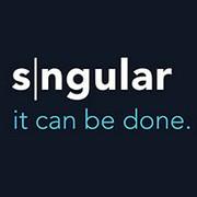 sngular_brand_identity_and_personality_manual_001-BrandEBook.com