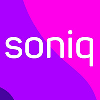 soniq_brand_guidelines