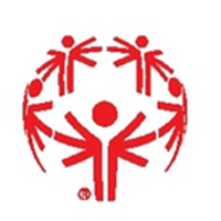 special_olympics_unified_champion_schools_branding_guidelines