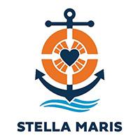 stella_maris_brand_identity_guide