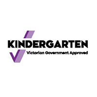 the_kinder_brand_style_guide