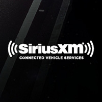 the_new_era_of_connected_vehicles_visual_identity_style_guide