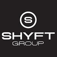 the_shyft_group_brand_book