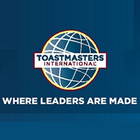 toastmasters_international_brand_manual