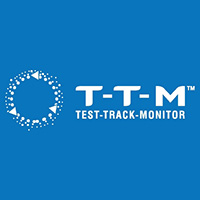 ttm_test_track_monitor_brand_guidelines