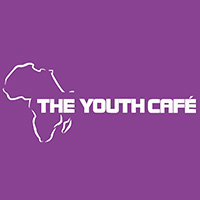 tyc_the_youth_cafe_brand_guidelines