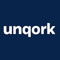 unqork_brand_book