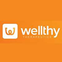 wellthy_therapeutics_brand_guidelines_book