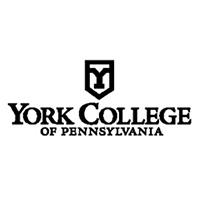 York College Of Pennsylvania Visual Identity Guidelines -0