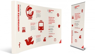 Universities Week Toolkit 2014