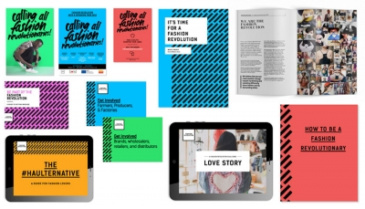 FR Fashion Revolution brand guidelines 2017