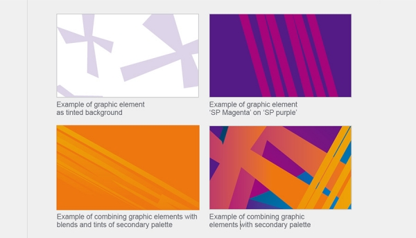 Scottish Parliament Brand Guidelines