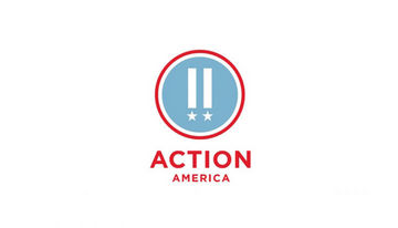 Action America brand Guidelines