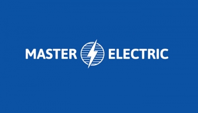 Master Electric Brand Standards