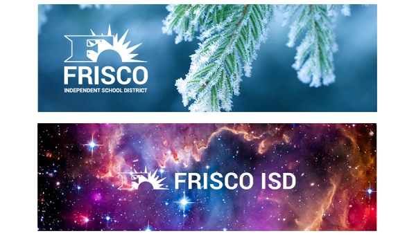 Frisco Independent School District Brand Guidelines