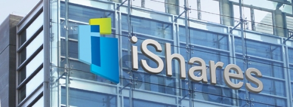Barclays Global Investors: Rebranding iShares to reflect growth