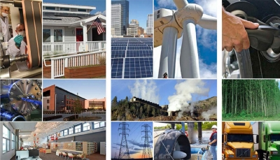 EERE Energy Efficiency and Renewable Energy Identity and Design Guidelines for Communications 2016