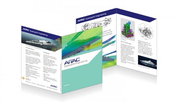 Aitac Graphic Standards