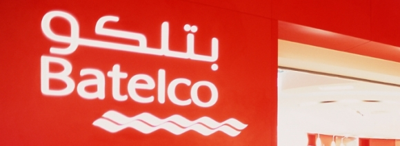 Batelco: Taking the call for a retail revamp